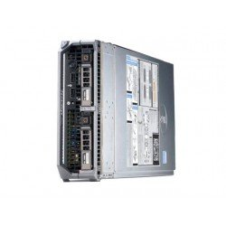 Блейд-сервер Dell PowerEdge M620 210-39503/026