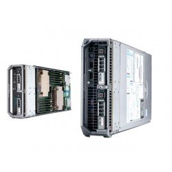 Блейд-сервер Dell PowerEdge M520 Dell_pe_m520