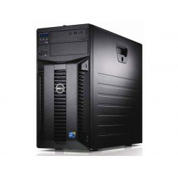 Сервер Dell PowerEdge T310 S01T3102101R