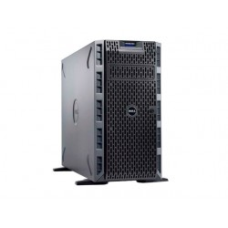 Сервер Dell PowerEdge T420 210-40283-01f