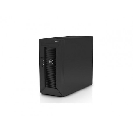 Сервер Dell PowerEdge T20 Mini Tower DellPowerEdgeT20MiniTower